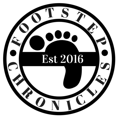 500x500 Footstep Chronicles Bit By Wanderlust