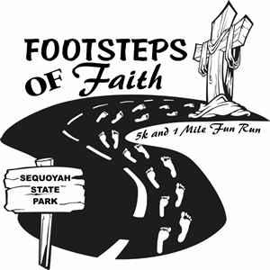 300x300 Footsteps Of Faith 5k