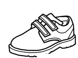 259x194 52 Best How To Draw Shoes Images On Drawing Tips, Art
