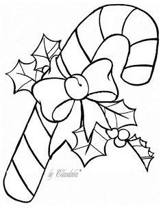 235x320 Christmas Drawings
