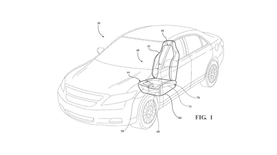 889x500 Ford Patents Active Thigh Seat Supports To Prevent Submarining