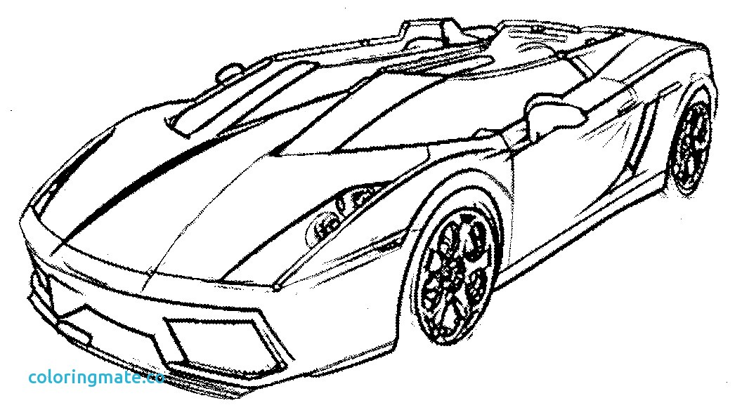 1056x594 Mustang Coloring Pages New Ford Gt Coloring Pages Coloring Pages