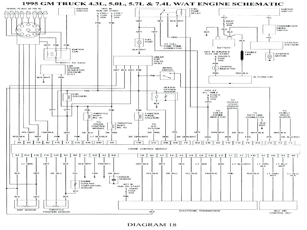 Ford Model T Drawing At Free For Personal Use 1915 Wiring Diagram 1024x768 Engine Forum Of Service Bulletin Ton Truck