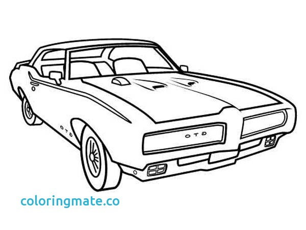 ford mustang drawing at getdrawings com