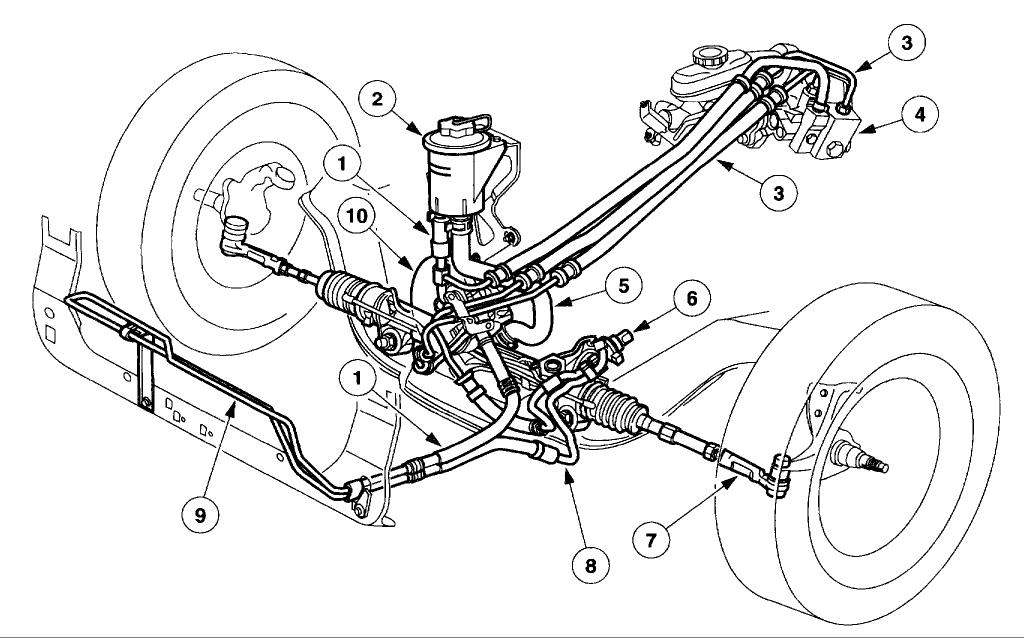 Ford Mustang Gt Drawing At Getdrawings Free For Personal Use Rhgetdrawings 97 Fuse: 97 Mercury Cougar Wiring Diagrams At Teydeco.co