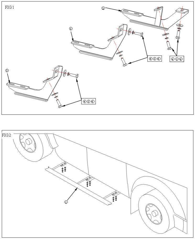 Ford Ranger Seat Diagram