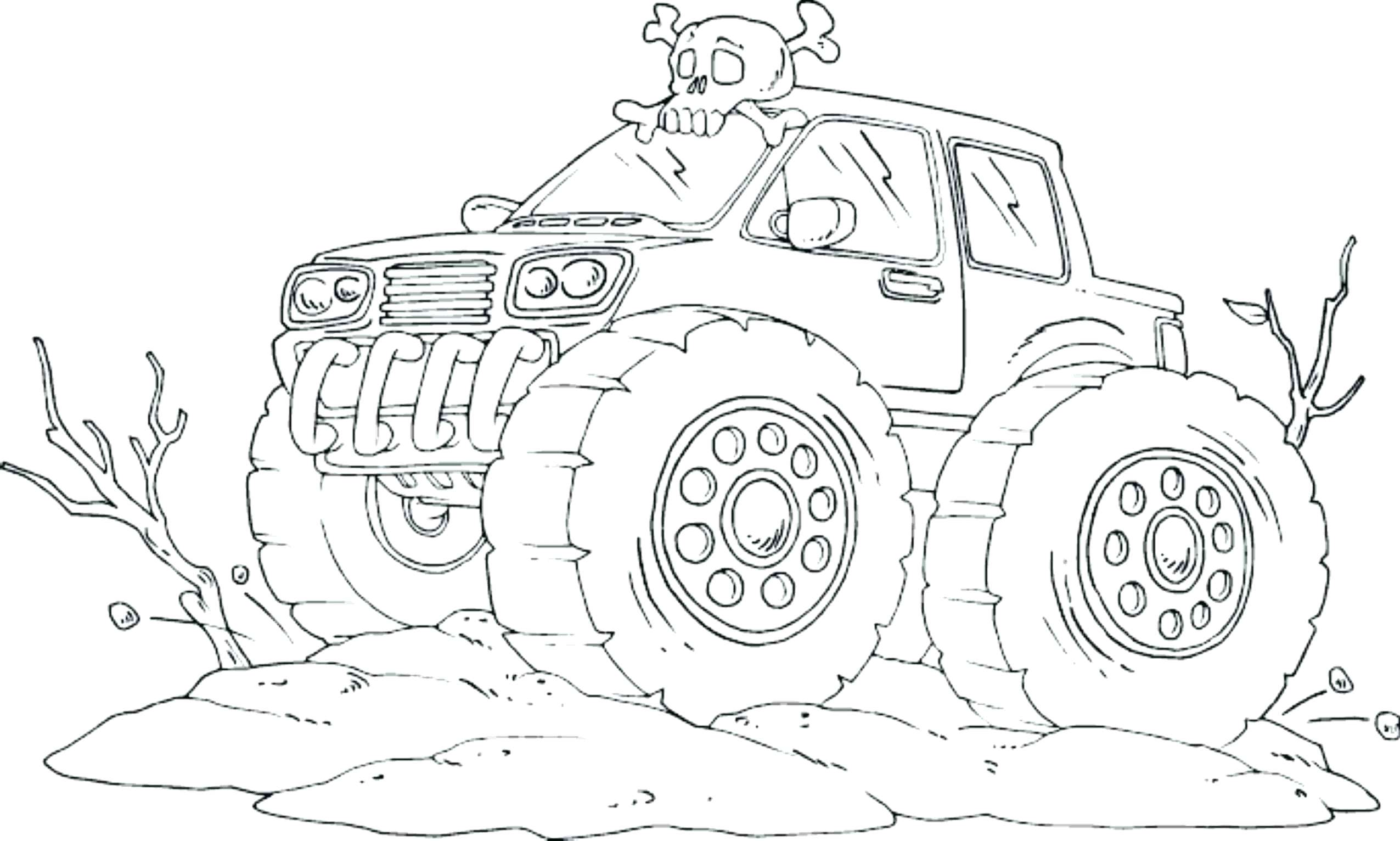 2551x1532 Coloring Ford Coloring Pages