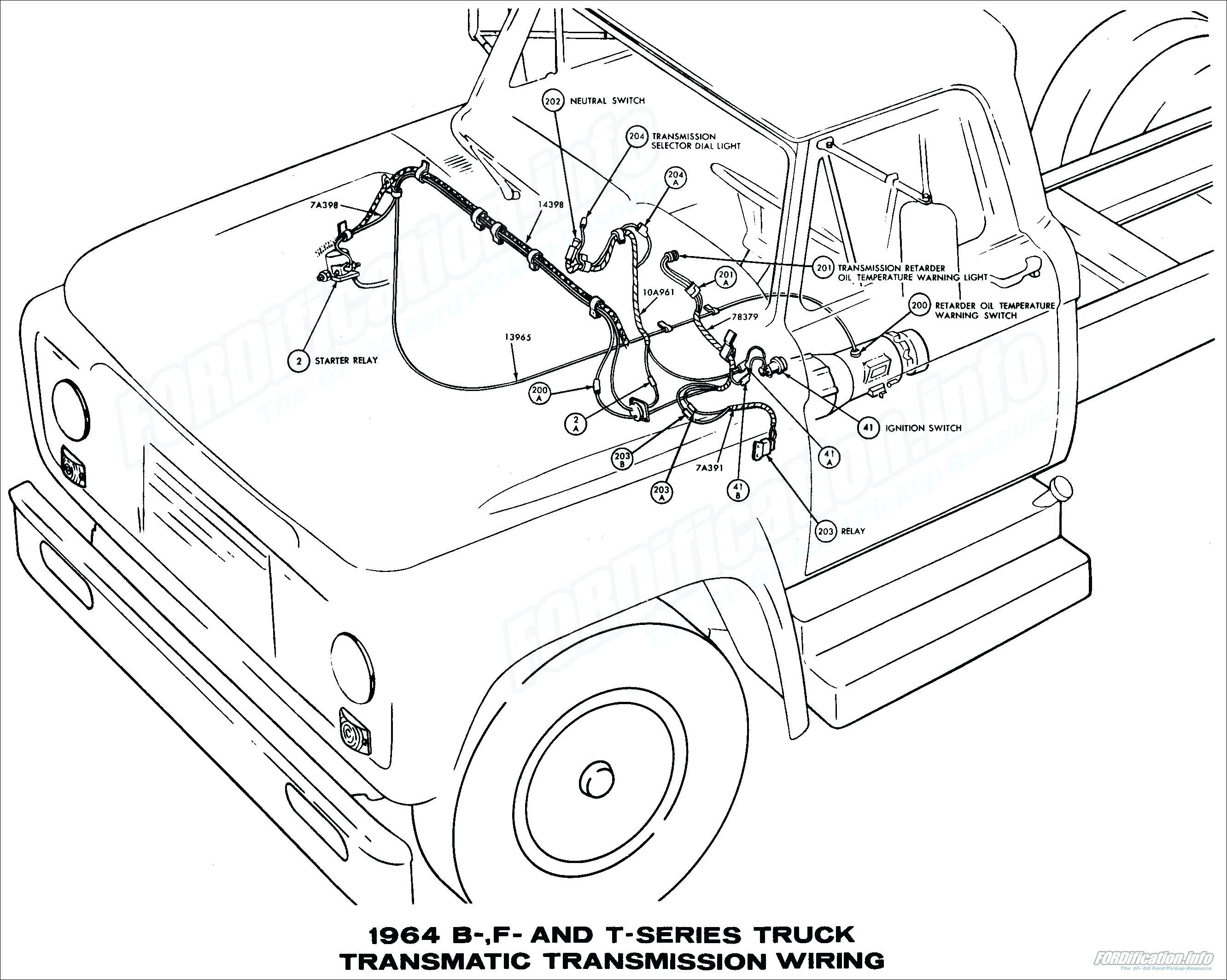 Ford Truck Drawing At Getdrawings Com Free For Personal