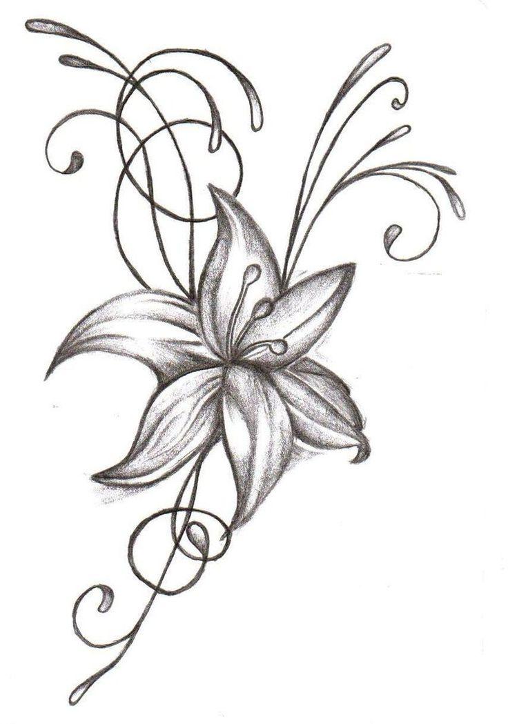 Forearm Tattoo Ideas For Men Drawings
