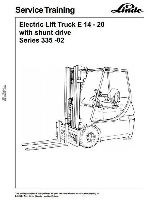 Fork Lift Drawing At Getdrawings Com