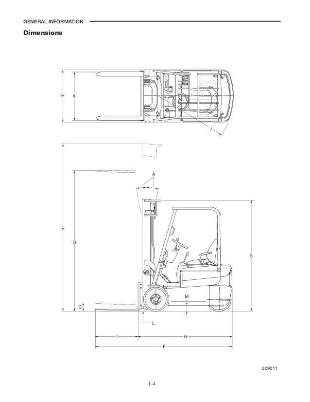 The Best Free Lift Drawing Images Download From 213 Free Drawings