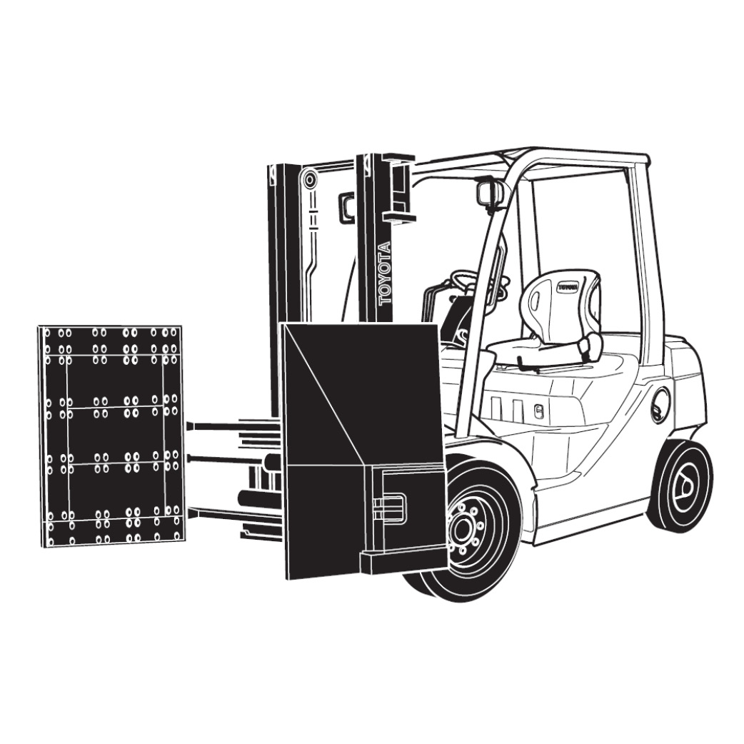 1042x1042 Toyota Forklifts In Lebanon Scantrucks Toyota Forklifts Dealer