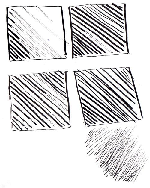500x628 How To Use Zebra G Nib On A Fountain Pen Parka Blogs