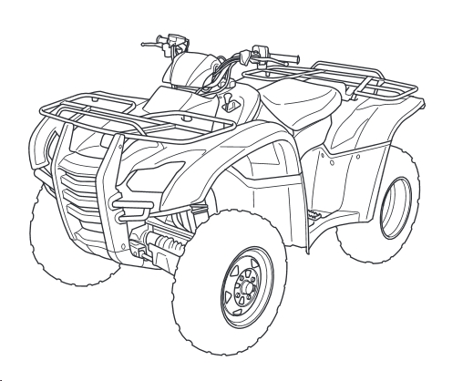 polaris sportsman wiring diagram