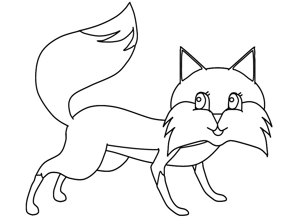 957x718 Fox