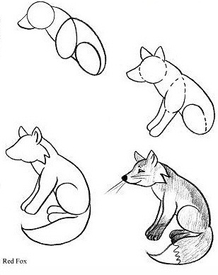 308x388 How To Draw . Drawing Drawings, Doodles