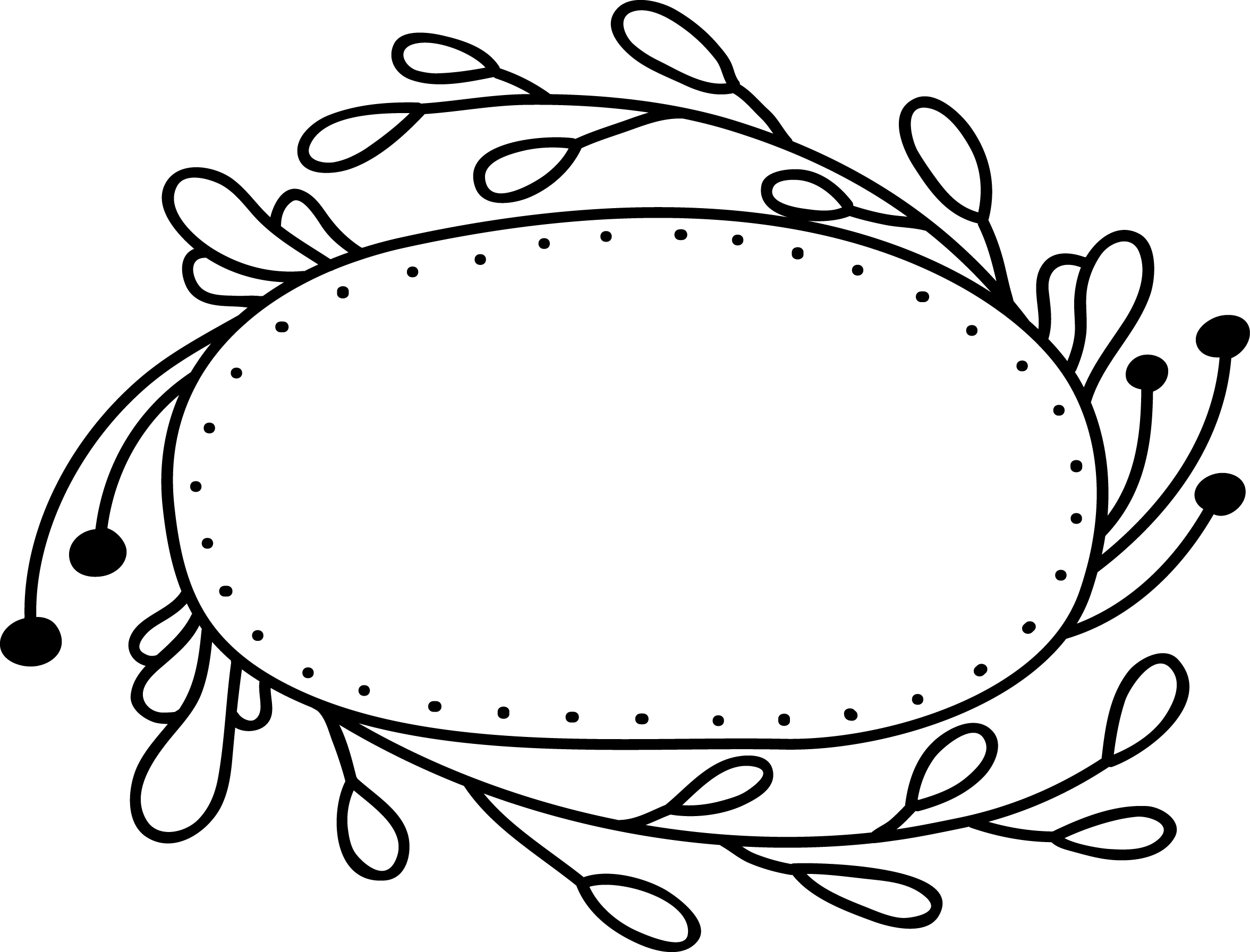 Frame Drawing at GetDrawings.com | Free for personal use Frame ...