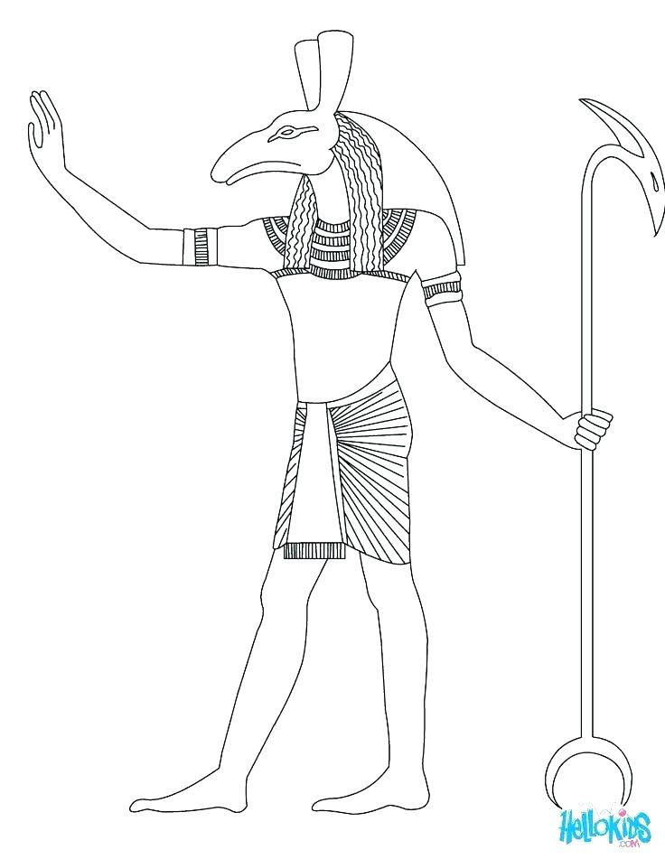 736x951 Flag Coloring Page Surprising Fee Ancient Pages To Download