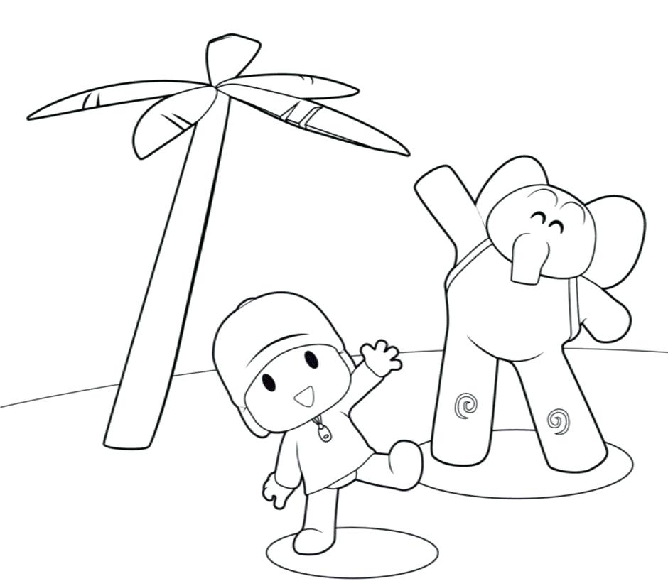 940x825 Flag Colouring Page 0 Free Spain Coloring Murs
