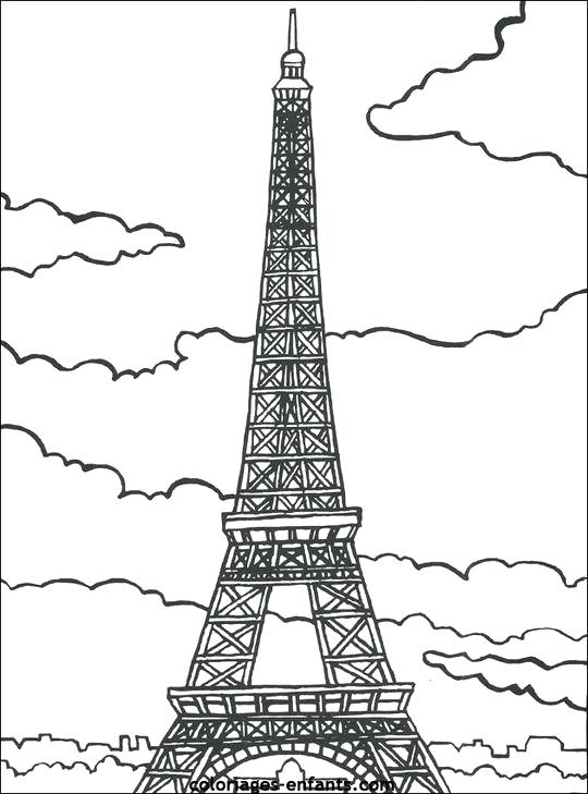 540x729 France Flag Coloring Page French Coloring Pages Printable Fashion