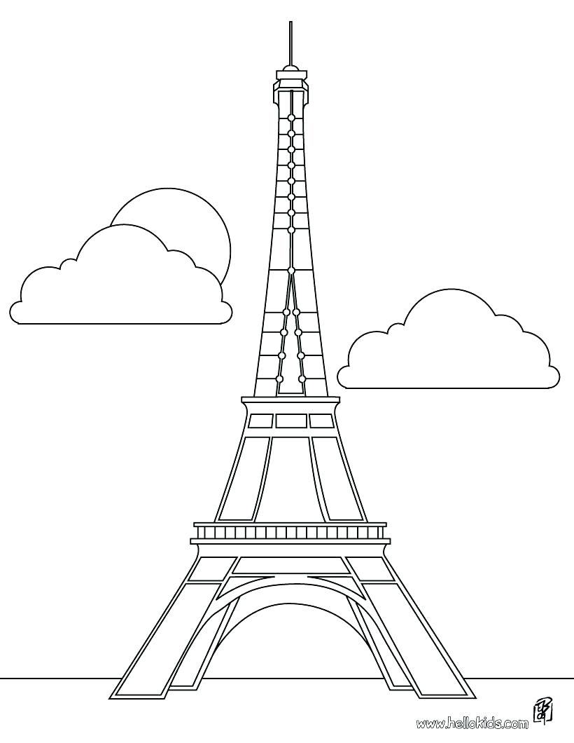 820x1060 Coloring France Flag Coloring Page French. France Flag Coloring Page