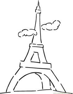 236x306 Coloring Page Tour De France Logo