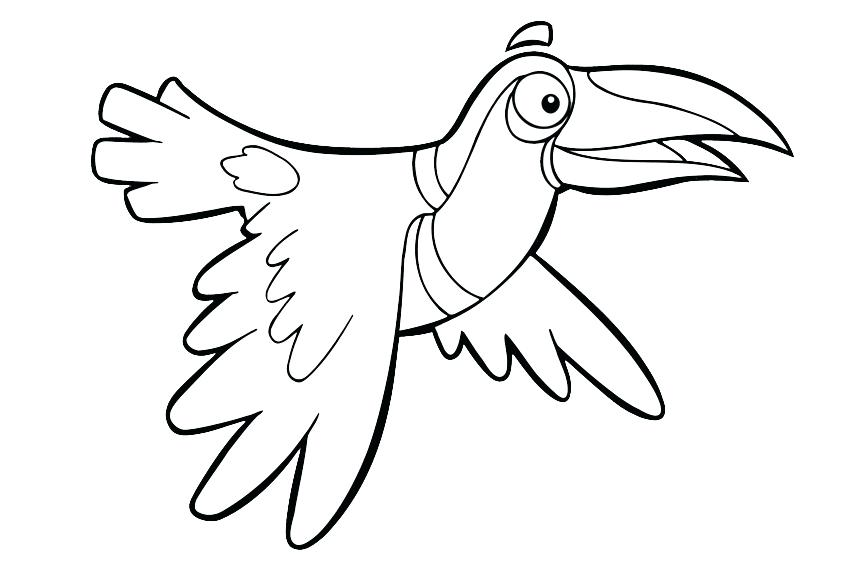 850x567 Clip Arts Related To Coloring Pages Flag Page Vian Murs