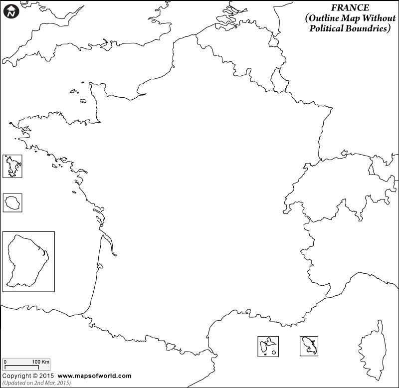 Map Of France France.France Map Drawing At Getdrawings Com Free For Personal Use France