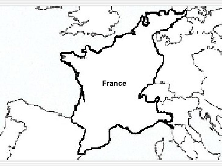 728x546 French Revolution