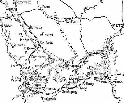 401x332 Trenches On The Web
