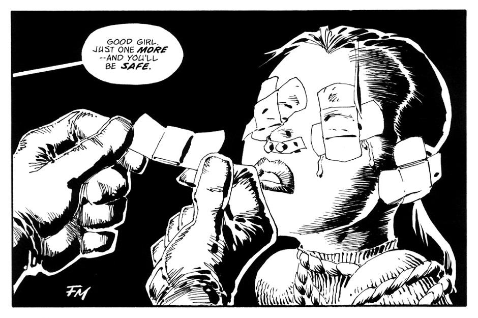 940x625 Scans Daily Frank Miller Vs Censorship