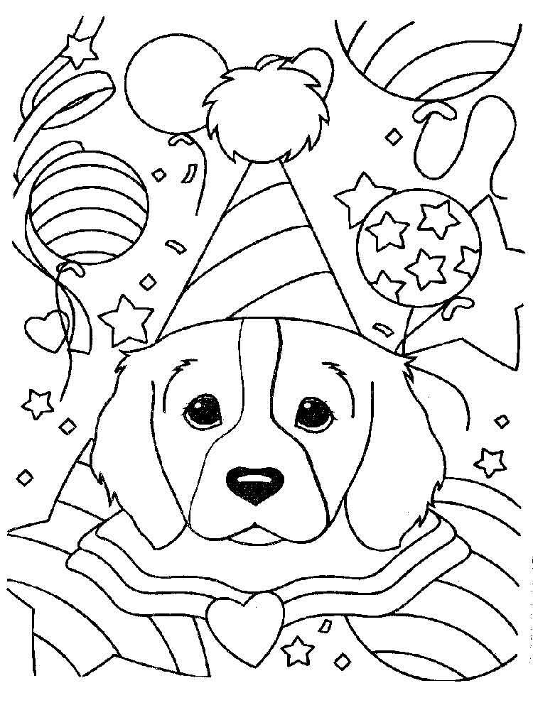 750x1000 Lisa Frank Coloring Pages. Free Printable Lisa Frank Coloring Pages.