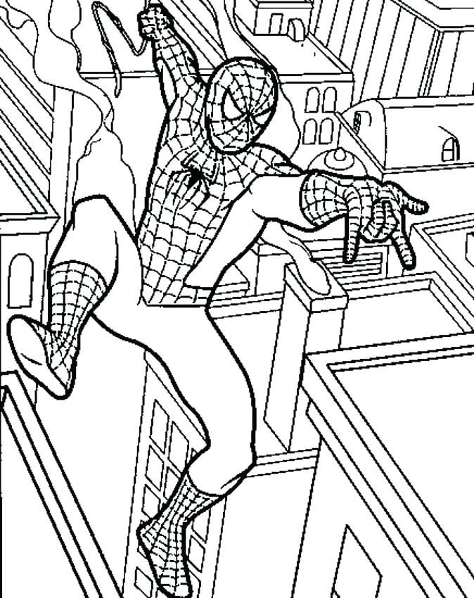 Freddy Krueger Drawing at GetDrawings   Free download