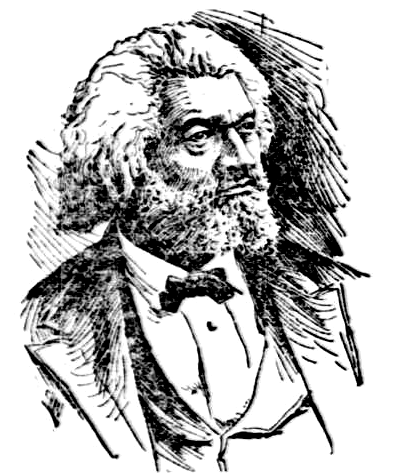 frederick douglass drawing at getdrawings com free for personal