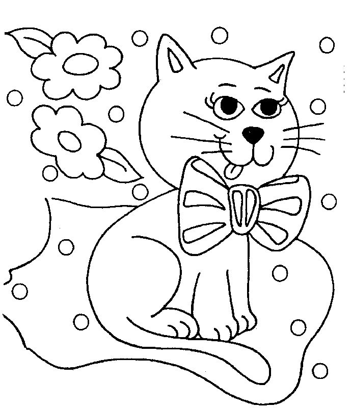free animal drawing to print at getdrawings com free for personal