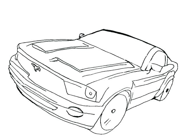 618x477 Cars Printable Coloring Pages Car Coloring Pages Free Printable