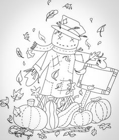 236x279 Free Cupcake Coloring Page Coloring Competition Crafts