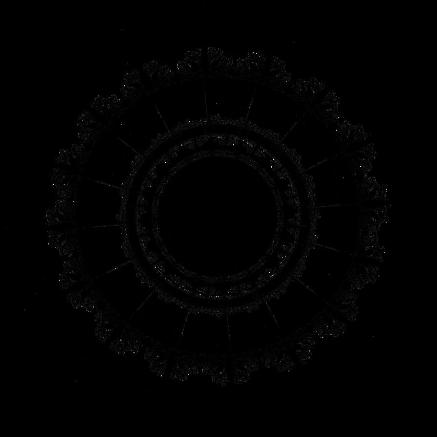 894x894 Free Circle Pattern Texture By Rin Shiba