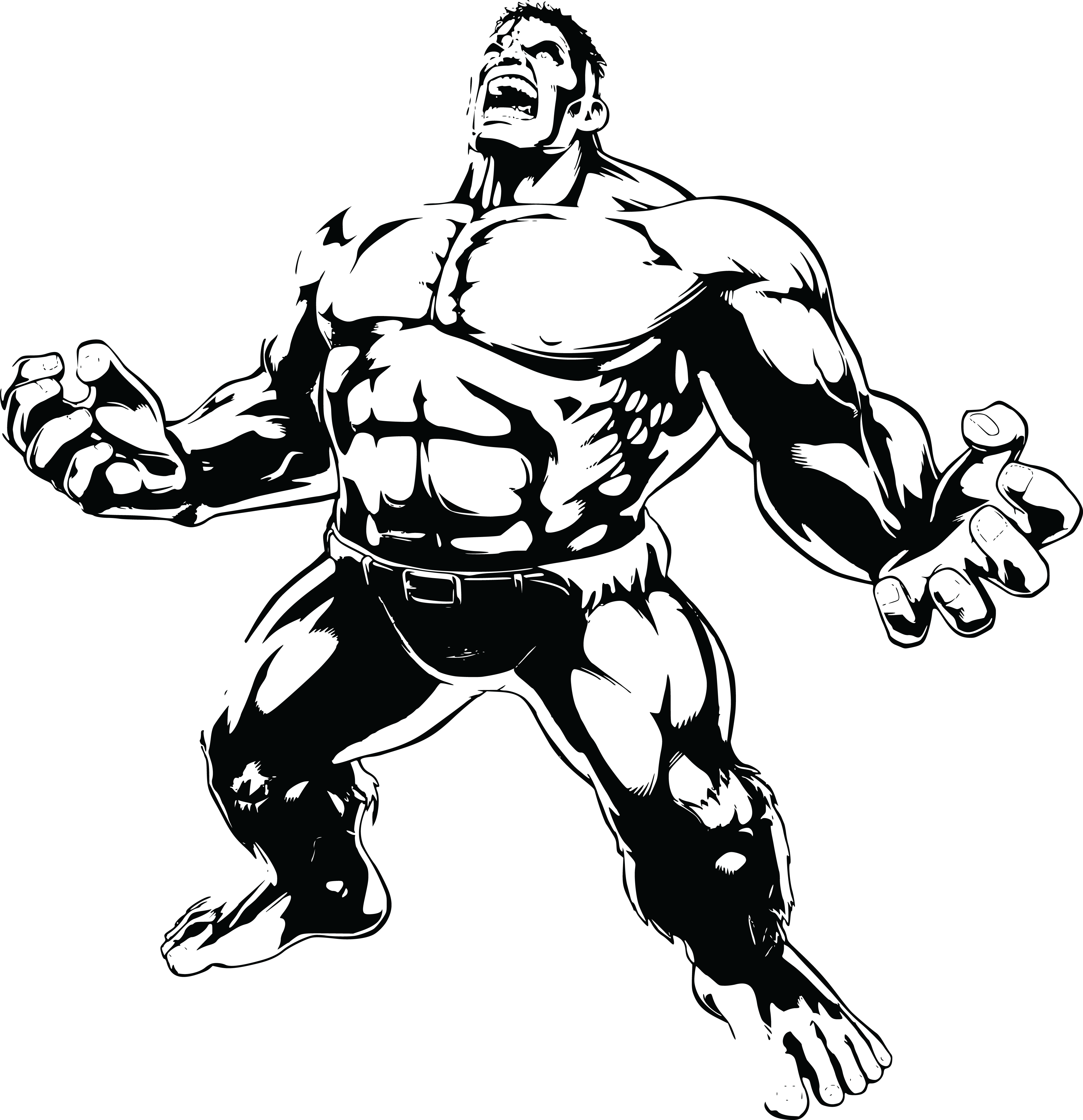 4000x4136 Free Clipart Jpg, Png, Eps, Ai, Svg, Cdr