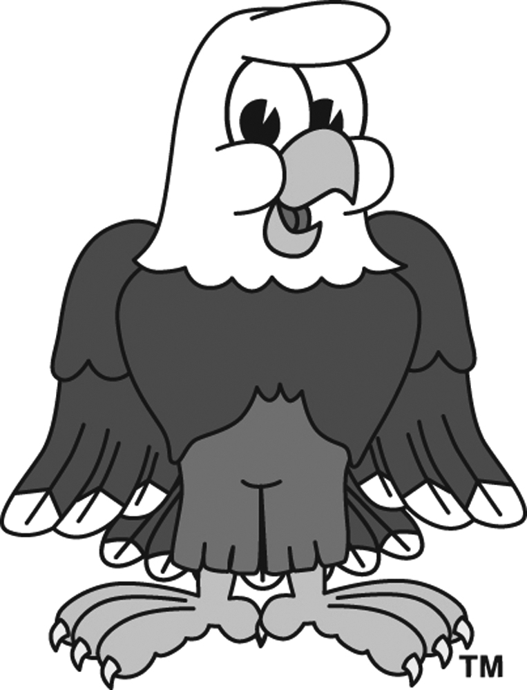 763x1000 Top 83 Bald Eagle Clip Art