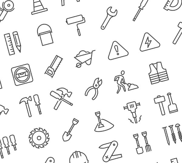 600x538 Free Construction Icons Graphic Hive