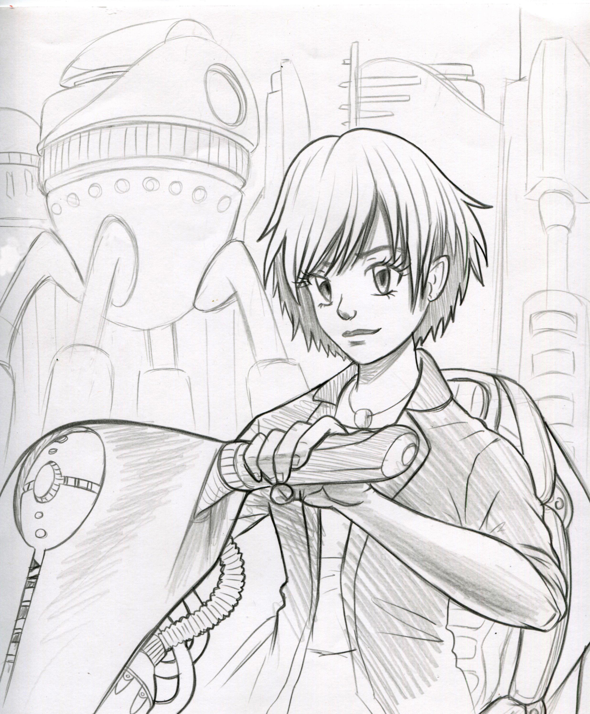 2471x2990 Photos Free Anime Drawing Sites,