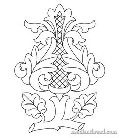236x272 Gallery Free Hand Drawing Designs,