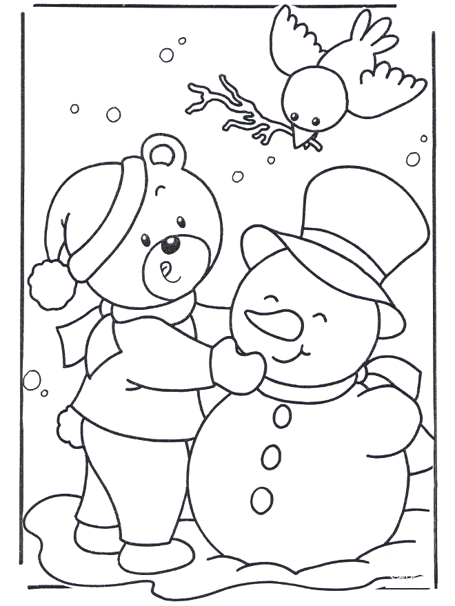 660x880 Free Coloring Pages To Download In Pretty Draw Downloads 2