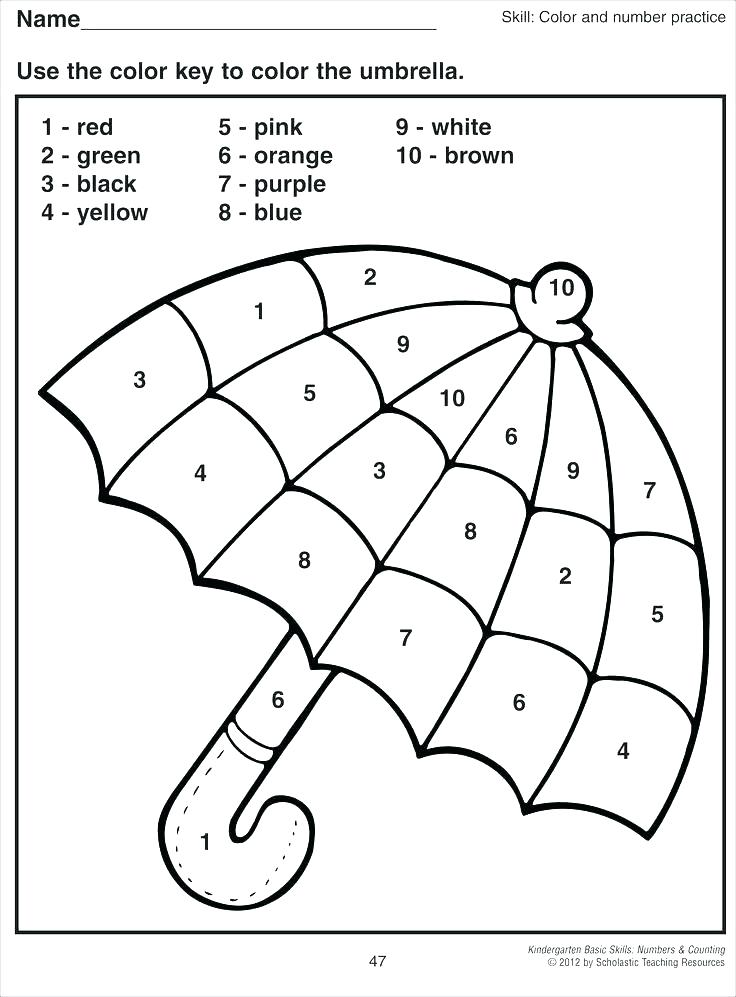 736x997 Toddlers Coloring Pages Coloring Pages For Toddlers Coloring Pages