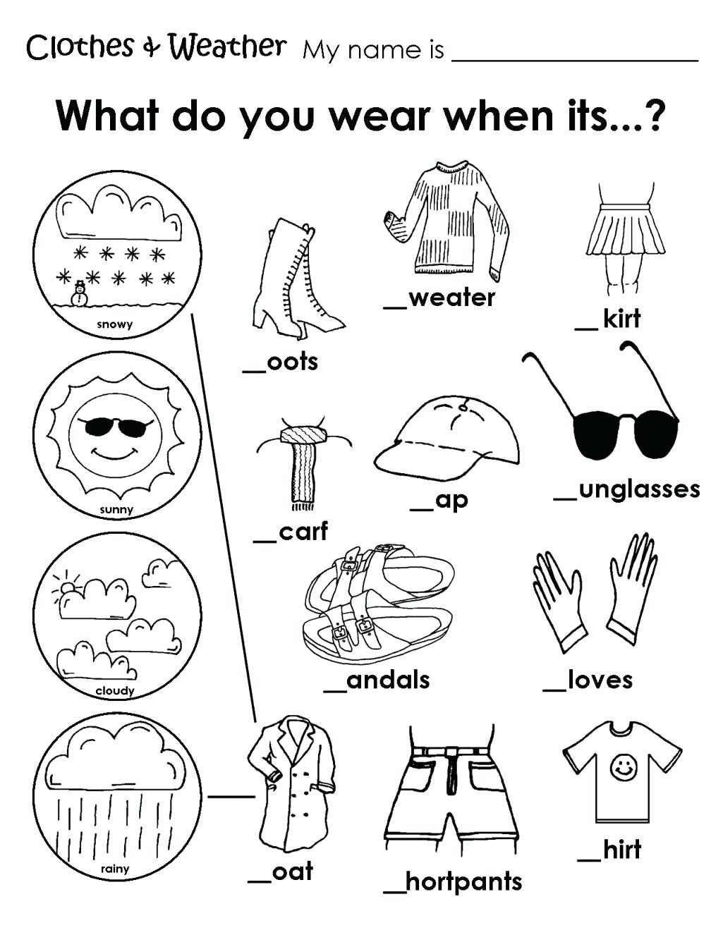 1025x1326 Printable Winter Clothes Coloring Pages Printable Free