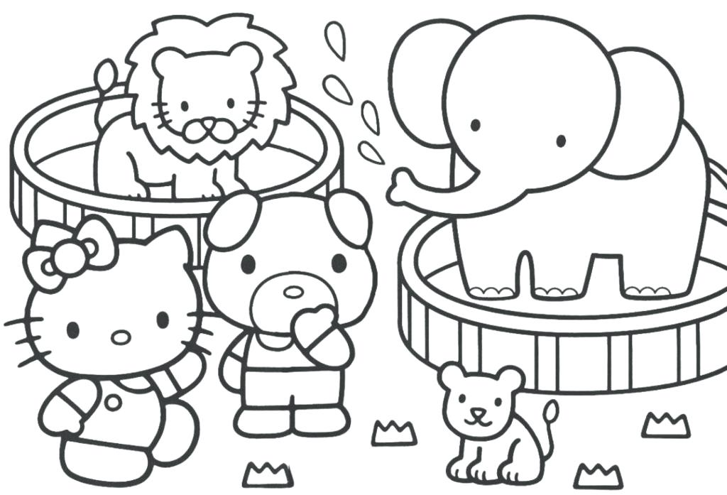1024x697 Online Kids Coloring Games Gallery Of Kid Coloring Pages Online
