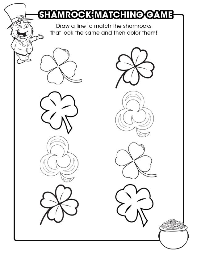 Free Drawing Games For Toddlers