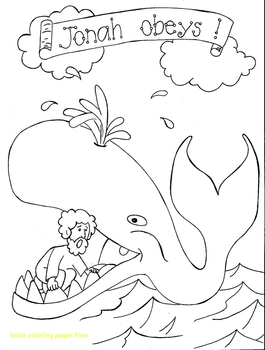 1025x1351 Coloring Christian Kids Coloring Pages