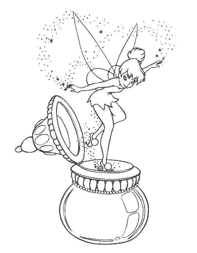 660x847 Download Coloring Games Coloring Pages Games Coloring 2 Coloring